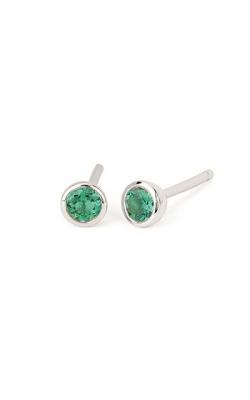 Ostbye Earrings 01-27-1431 product image