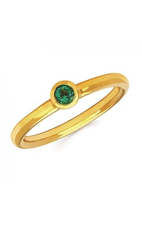 Ostbye Fashion ring OF16A92EM product image