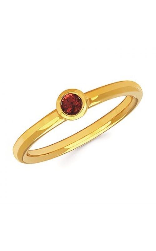 Ostbye Fashion ring OF16A92GT product image