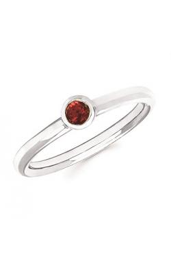 Ostbye Fashion ring 01-27-1460 product image