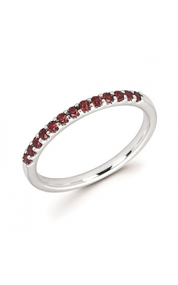 Ostbye Fashion Ring OF15A12GT product image