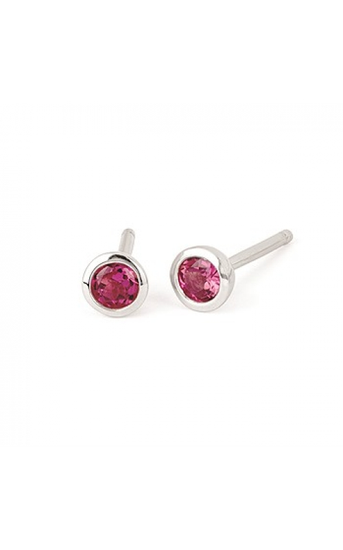 Ostbye Earrings OE18A02PT product image