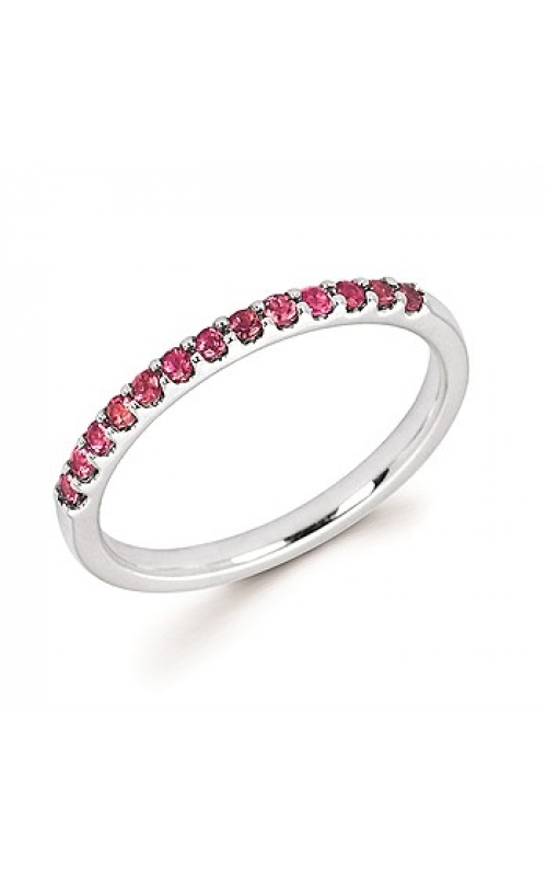 Ostbye Fashion ring OF15A12PT product image