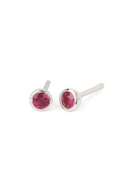Ostbye Earrings 01-27-1433 product image
