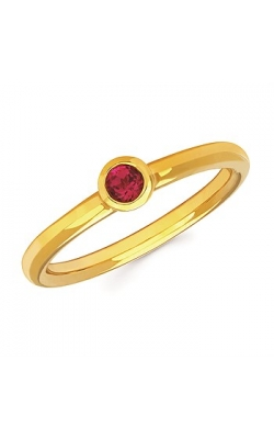 Ostbye Fashion ring 01-27-1463-1 product image