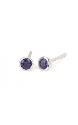 Ostbye Earrings 01-27-1434 product image
