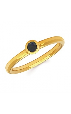 Ostbye Fashion ring 01-27-1464-1 product image