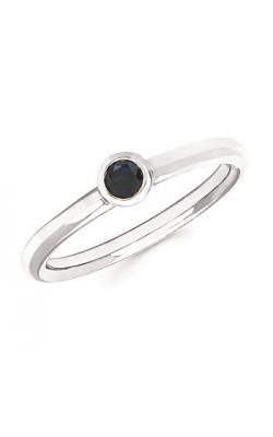 Ostbye Fashion ring 01-27-1464 product image