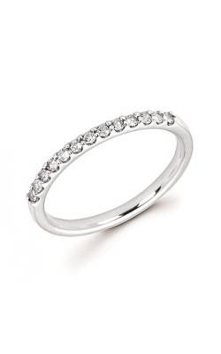 Ostbye Fashion ring 01-27-1442-1 product image