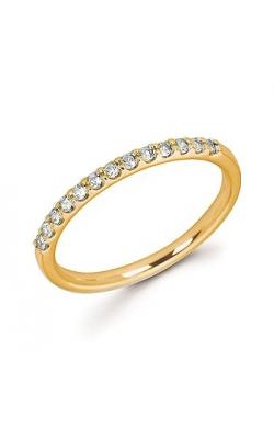 Ostbye Fashion ring 01-27-1442 product image