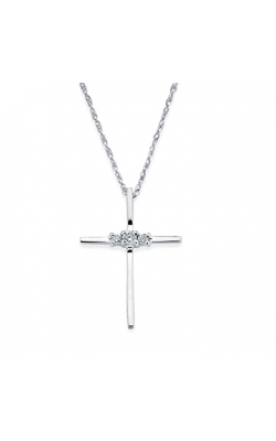 Ostbye Necklace PD289N product image