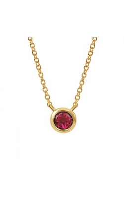 Ostbye Necklace OP18A92CR product image