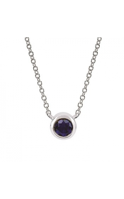 Ostbye Necklace OP18A92CS product image