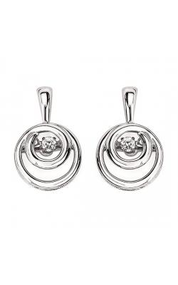 Ostbye Earrings 01-27-1003 product image