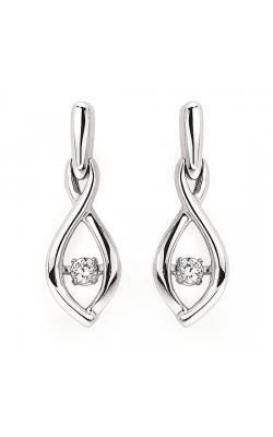 Ostbye Earrings 01-27-1341 product image