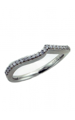 Ostbye Wedding Band OB16A57/.75W product image