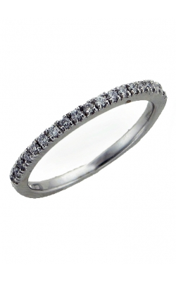 Ostbye Wedding Band OC13A46/.25W product image
