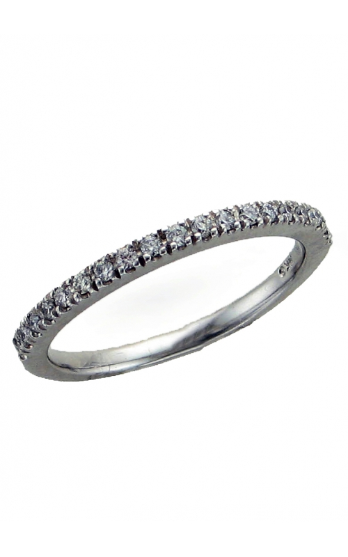 Ostbye Wedding band OB13A47/.50W product image