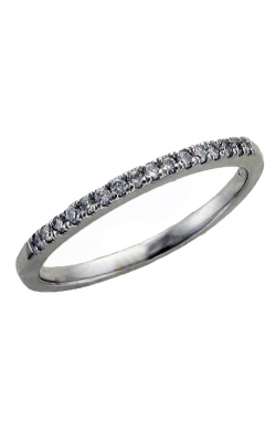 Ostbye Wedding Band OB13A74/.75W product image