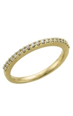 Ostbye Wedding Band OB14A55/.75W product image