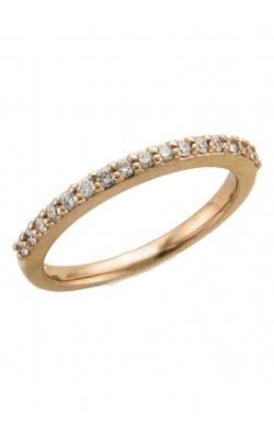Ostbye Wedding Band OB14A55/1.00W product image