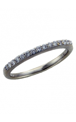 Ostbye Wedding Band OB09A22/1.00W product image