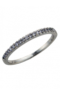 Ostbye Wedding Band OB113A55/.75W product image