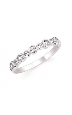 Ostbye Fashion ring OF18A70CWS product image