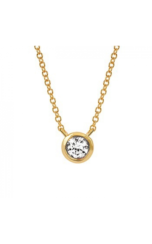 Ostbye Necklace OP18A92CWS product image