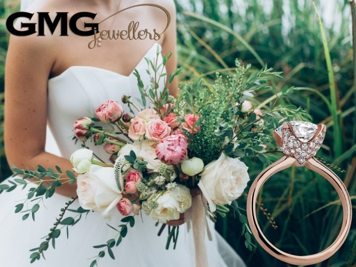 Designer Ring Event, No Taxes, Thousands of Rings & One customer will win their Weddings Dress + Flowers