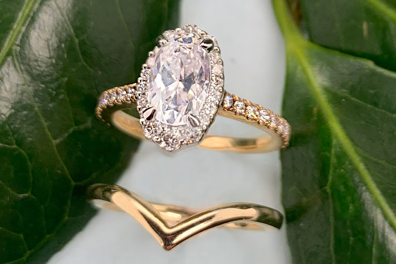 Incredible Exclusive Designer Event hosted by GMG Jewellers