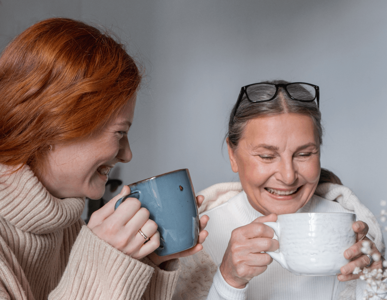 4 Mother's Day Gift Ideas that Celebrate Mom