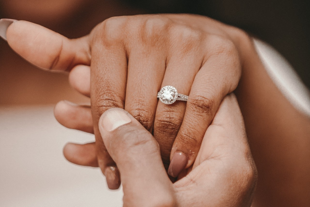 Trending Diamonds Shapes for the Perfect Engagement Ring