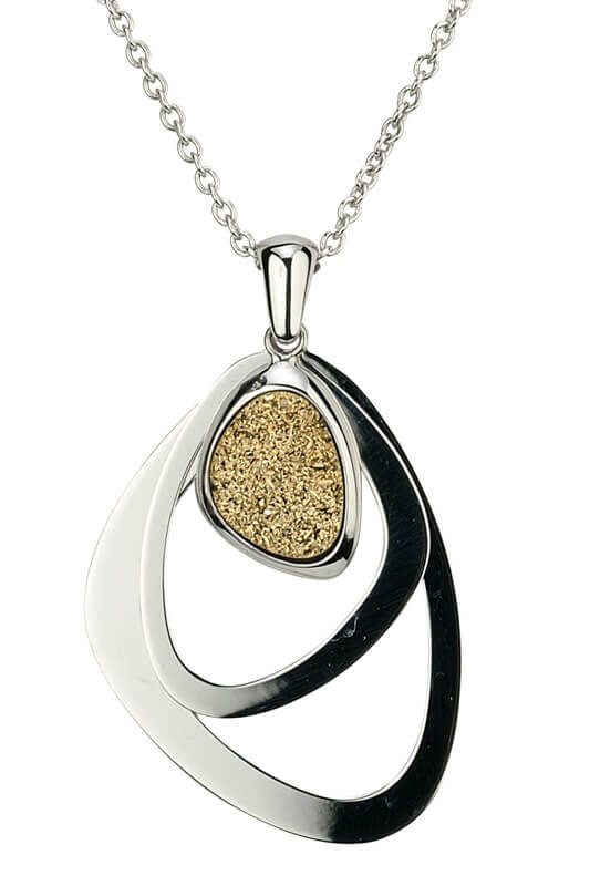 Frederic Duclos Available at GMG Jewellers